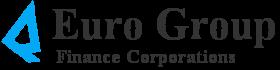 Euro Group
